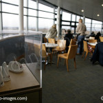 inside saltholme cafe, ideal viewing for birdwatching, birdwatchers, birding, birders