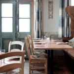 Whitehorse Table for hungry birdwatchers, birdwatching, birding, birders