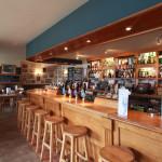 Whitehorse Bar for thirsty birdwatchers, birdwatching, birding, birders