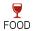 food1-icon