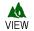 view1-icon