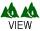 view2-icon
