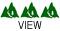 view3-icon