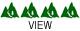 view4-icon