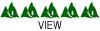 view5-icon