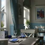 boathousebistro-kenmare-restaurant2