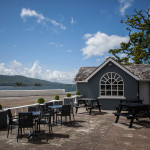 boathousebistro-kenmare-view1