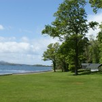 boathousebistro-kenmare-view2