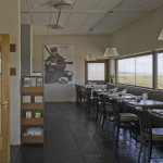 bird watchers restaurant view, birders, birding