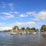 curtins wharf