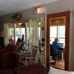 hotelkenney-elgin-canada-restaurant1