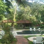 hotelvillalapas-costarica-view1