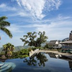 strawberryhill-jamaica-view1