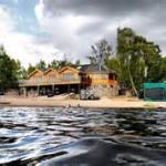 Loce Insh Boatouse, birdwatching, birders, birding
