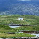 Orasay Inn for avid bird watchers, birding, birders, bird watching