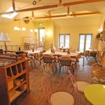 Shieldaig Bar Restaurant restful for birders, birdwatching, birdwatchers, birding,