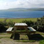 taversoeinn-orkney-view1