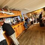 Ship Inn Bar and Restaurant for birdwatching, birdwatchers, birding, birders