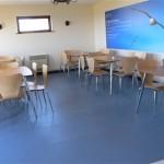 spartan restaurant refuel and birdwatching, birdwatchers, birding, birders