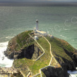 South Stack Anglesey, great for bird watching, birdwatchers, birding, birders